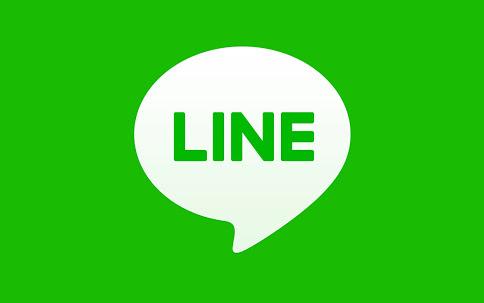 キター!!line Pay マイカラー10月から条件緩和